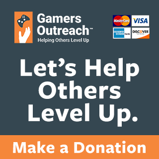 Twitch-Button_320x320_donate